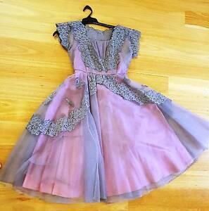 Vintage Dresses - Vintage Clothing Richmond Yarra Area Preview