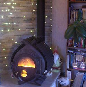 glasfaser sternenhimmel led technik 200 lichtpunkte ger uschlos keine abw rme ebay. Black Bedroom Furniture Sets. Home Design Ideas