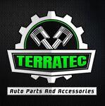 terratecparts