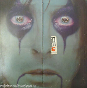 ALICE-COOPER-From-The-Inside-GATEFOLD-VINYL-LP