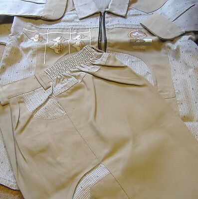 Casual Suits For Boys (Indian Designer Sherwani suits for 1-8 years old boys for any party/ casual)