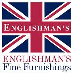 Englishman's Fine Furnishings