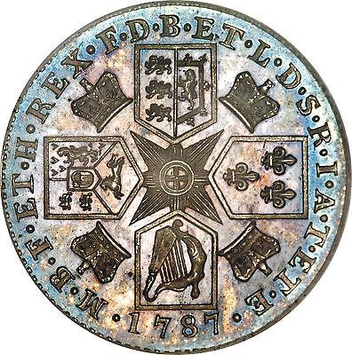 Britannia Coins