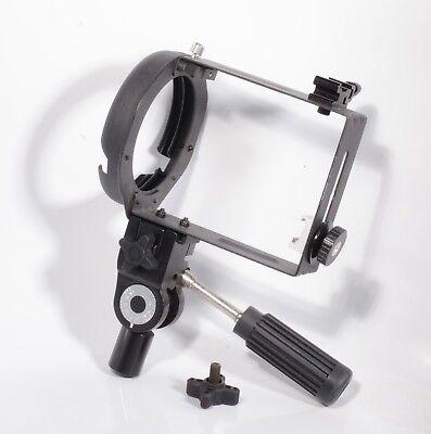 Средство для мытья Raya Reflector Adapter