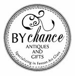 By Chance Antiques and Gifts