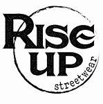 riseupstreetwear