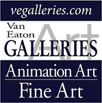 Van Eaton Galleries