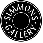 simmonsgallery