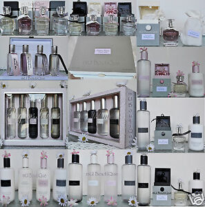 Parfums de lingeries intimes 1981 with alban ceray - 1 2