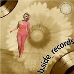 b.side_records