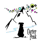 carterpeak