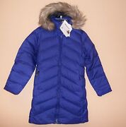 Marmot Girls Coat