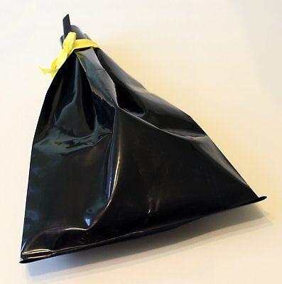Classic Mini Jack Bag