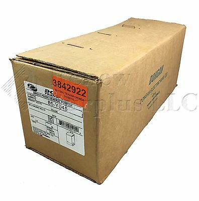 New In Box Dongan 85-y045 Single Phase General Purpose Transformer 2kva