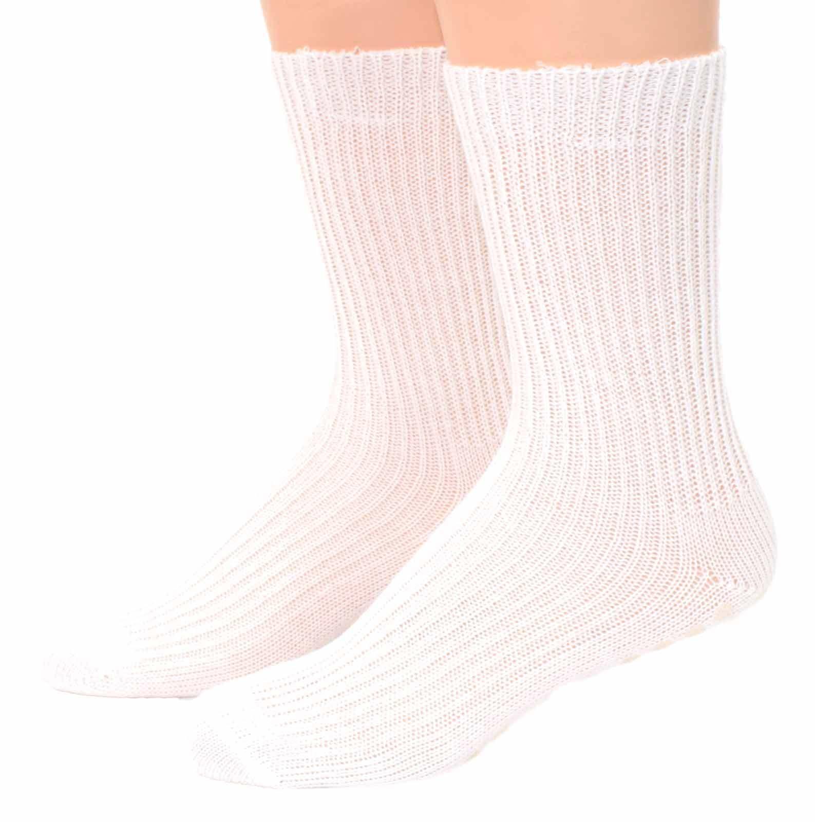 besser Original wählen neue bilder von Kinder Antirutsch Socken Stoppersocken mit Wolle
