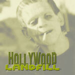 Hollywood Landfill