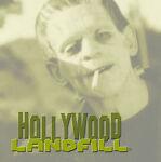 Hollywood Landfill