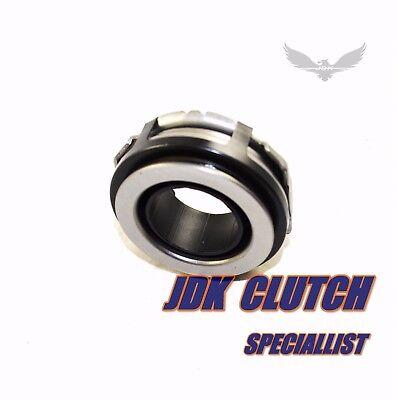 JDK 1993-2002 VOLKSWAGEN GOLF GTI VR6 6CYL RELEASE BEARING 12 VALVE
