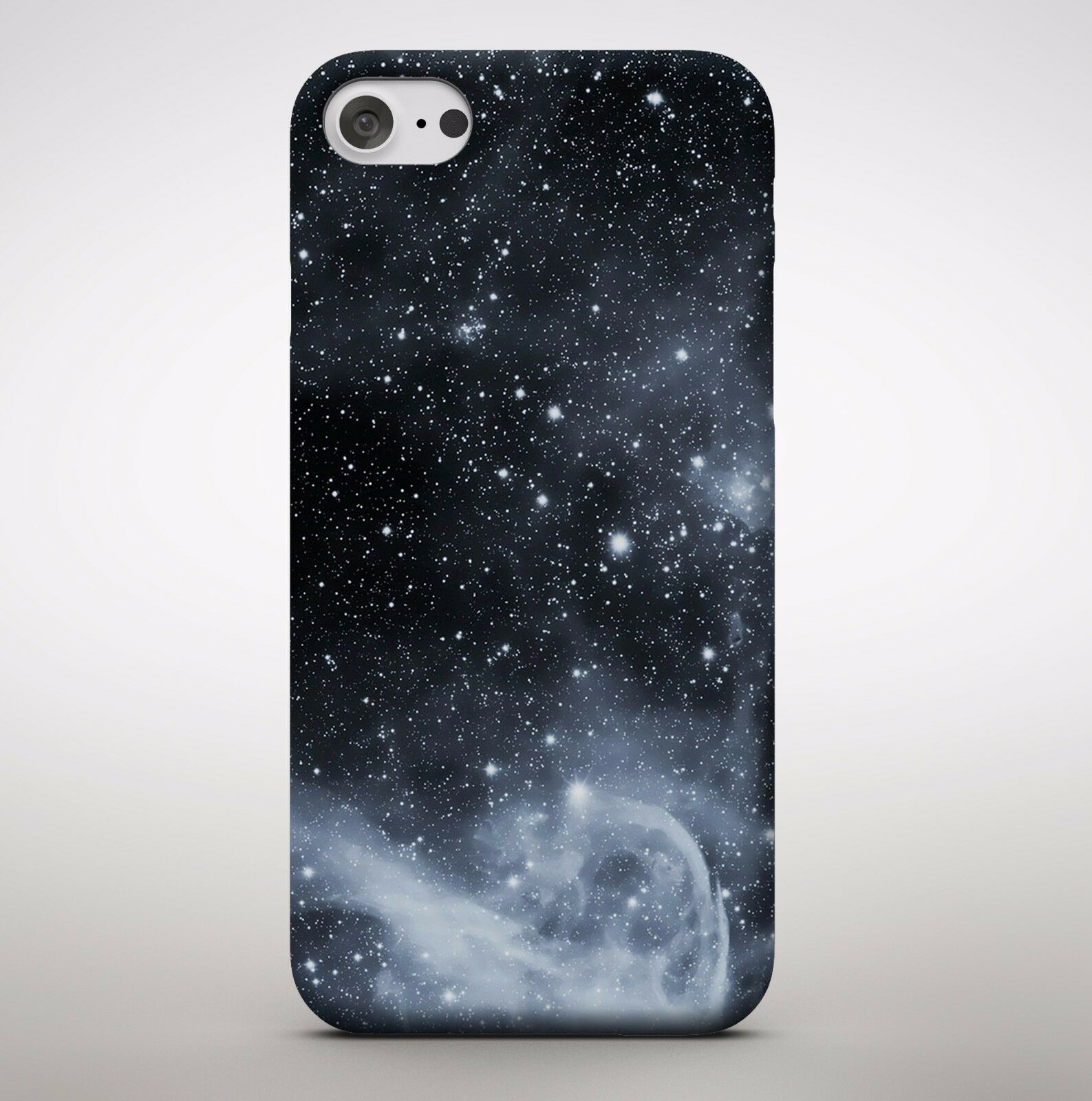 premium selection e6d4d 9dd74 Details about Night Galaxy Sky Stars Space Phone Case Cover