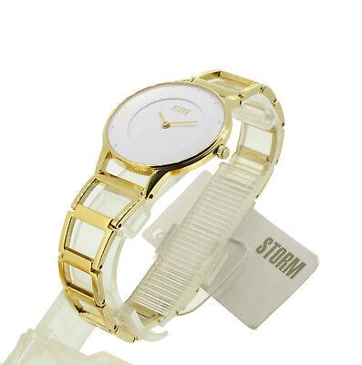 189€ Storm London Damen Uhr RELLA GOLD 047260/GD online kaufen