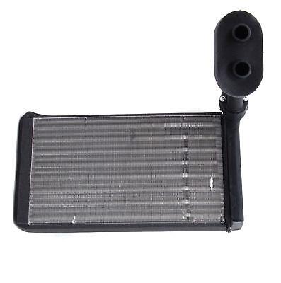 Radiator Core Heater Matrix Interior Heating Replacement Part - EIS 1004-F113