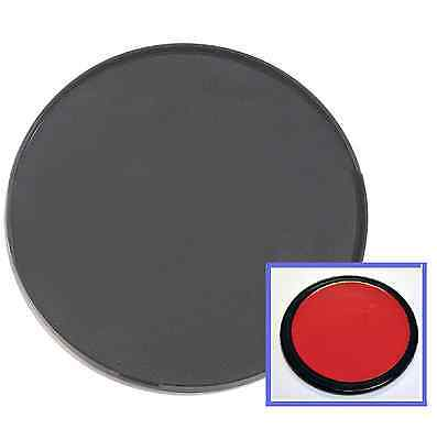Garmin Nuvi TomTom Magellan GPS Adhesive Dash Dashboard Suction Mount Disc Disk