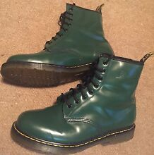Dr Martens size 11 Mount Duneed Surf Coast Preview