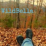 wildbella1911_7Vintage&Variety