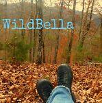 wildbella1911_7