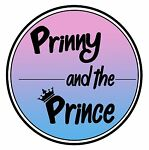 Prinny and the Prince