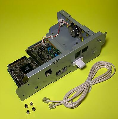 Genuine Ricoh Savin Lanier Type 5002 Fax Option For Mp 4002 5002