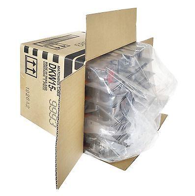 Matchbox Diecast 50 Car Pack (1:64 Scale)