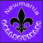 newmania_collectibles