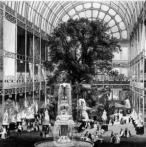 GREAT EXHIBITION CRYSTAL PALACE LONDON 1851 13 BOOKS Inc TALLIS 3 VOLS PDF