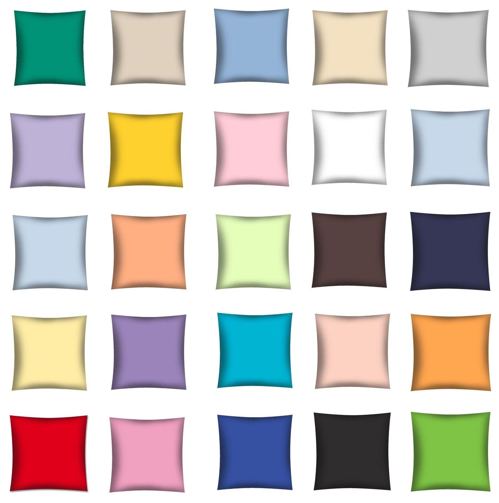 kissenbezug gelb test vergleich kissenbezug gelb. Black Bedroom Furniture Sets. Home Design Ideas