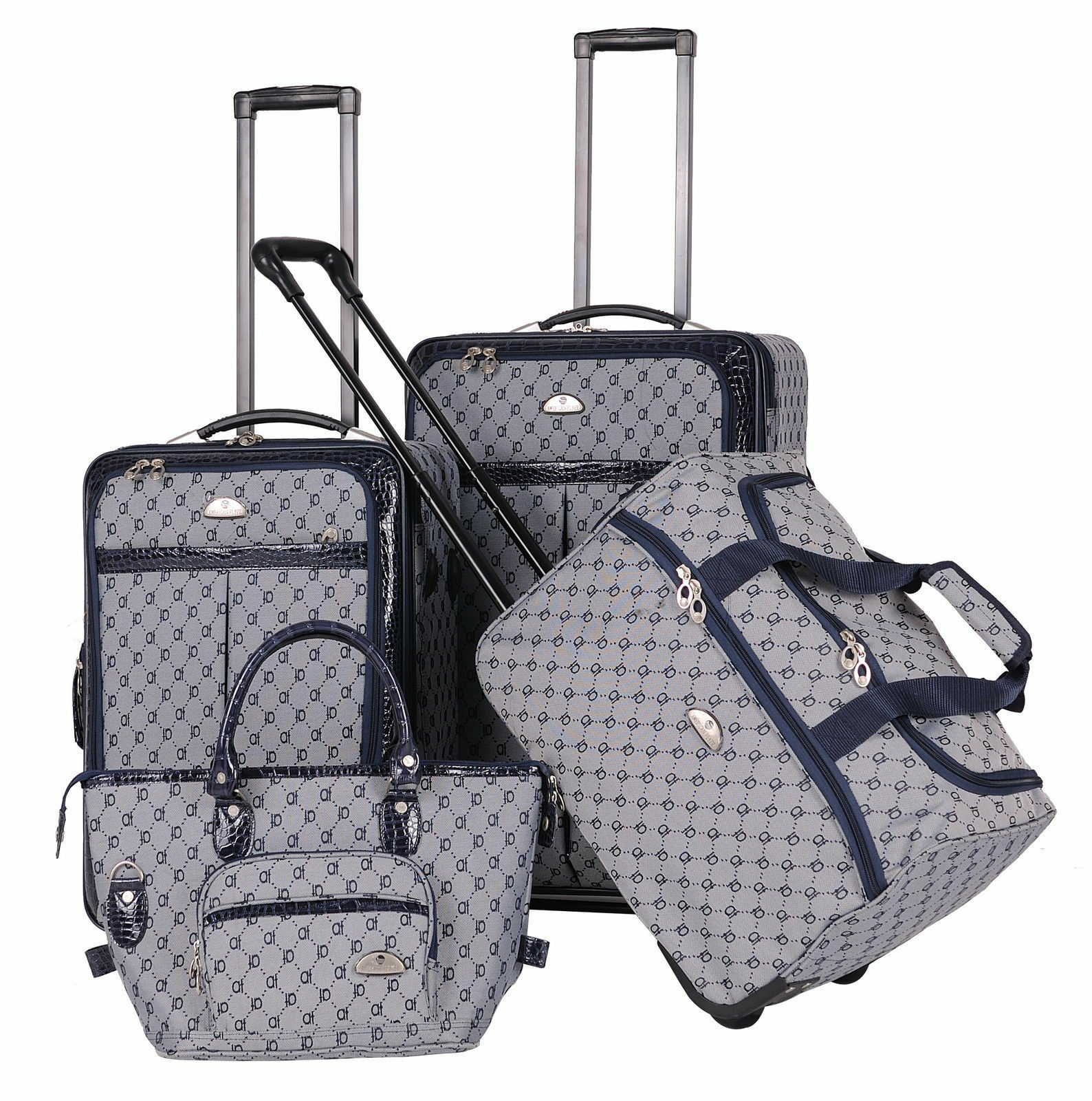 Top 10 Luggage Sets | eBay