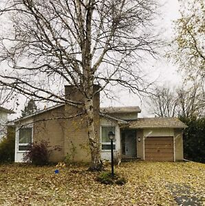 Open House this Sunday 2-4. Call Michelle Steele