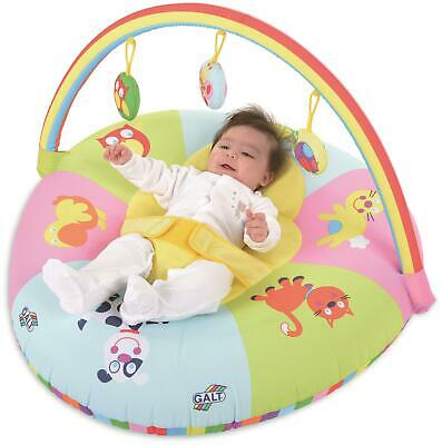 Galt 3-IN-1 PLAYNEST & GYM Baby Activity Toy BN for sale  Shipping to South Africa