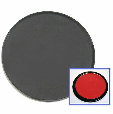 Garmin Nuvi TomTom Magellan GPS Adhesive Dash Dashboard Suction Mount Disc Disk Consumer Electronics