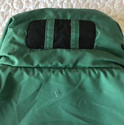 Купить Bogner - Bogner ski jacket mens Size 40