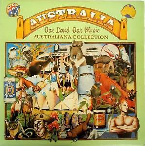 BULK LOT 70 x Vinyl LP Records, Pop/ Misc/ Country. VG+ Coningham Kingborough Area Preview