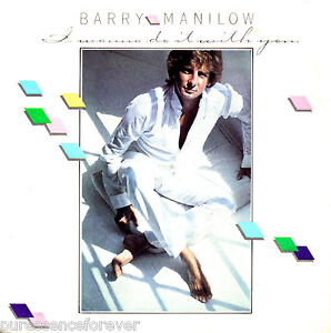 BARRY-MANILOW-I-Wanna-Do-It-With-You-UK-2-Tk-1982-7-Single-PS