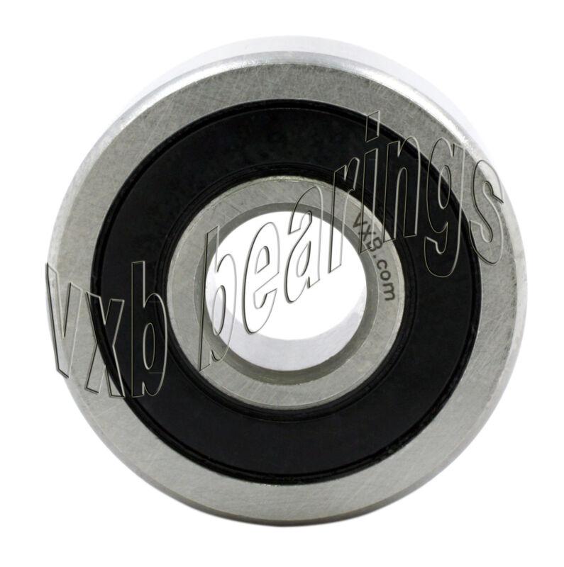 100 608-2RS RS Skateboard/Inline Skate// Ball Bearing s