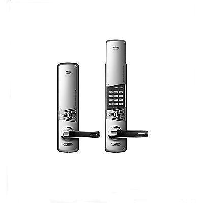 Milre Force MI-6300D Keyless Electronic Digital Door Lock