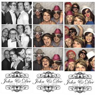 Photobooth hire-delivery all around the area