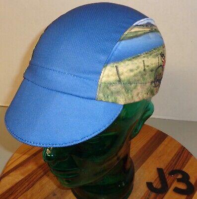 8ad28acd4fe Hats, Caps & Headbands - Walz - 78 - Trainers4Me