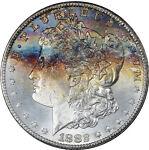 Rob Coins