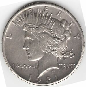 Best Selling in  One Dollar Coin