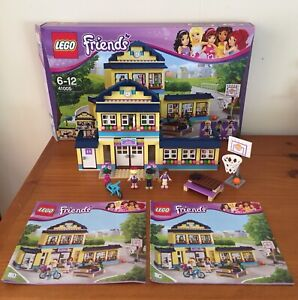 Lego Friends Toys Indoor Gumtree Australia Free Local Classifieds