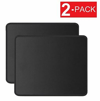 |2-Pack| Laptop PC Computer Notebook Gaming Mouse Pad CONTROL Rubber Base Computers/Tablets & Networking